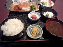 あかんタレ日記-IMG_20130208_113213.jpg
