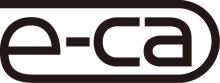 イー・モバイル・WiMAX・FOMA回線ルーターが1ヶ月からレンタルできる【e-ca】のイーカくんブログ