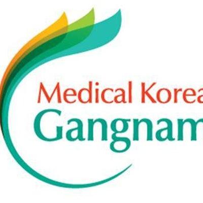 お気軽に!江南(カンナム)メディカルツアーセンターへの記事に添付されている画像