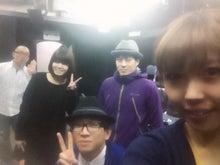 中村愛 オフィシャルブログ 「TOILETがあれば、ご機嫌です。」 Powered by Ameba-__.JPG