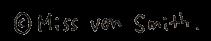 東京都小平.国分寺.東大和.国立のベビーマッサージ資格取得・ママサークル●●kitti●●(キッティ)
