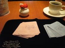 $さいたま癒しのカフェ 幸せを引き寄せるカフェオランジェル