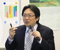 湊川公園駅の近くにある林歯科医院のブログ、スタッフ編
