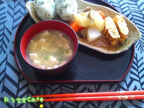干し 椎茸 スープ