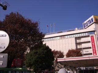 さいたま市でお菓子教室もしているカフェ「リーバルカフェ」 浦和駅徒歩6分-2