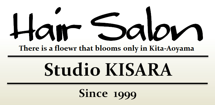 $kisara☆キサラ ブログ