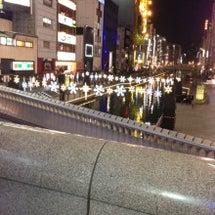 ★ひっかけ橋★