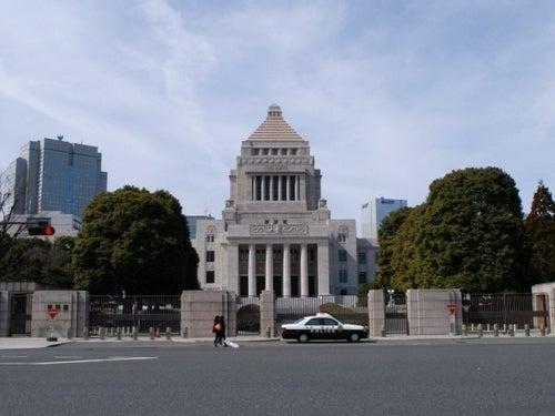 $東京路地裏ノート