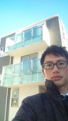 阿部 翼公式ブログ-F1000294.jpg
