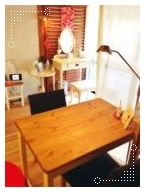 奈良天理のまつげサロン&スクール+cafeのオーナーblog