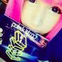 EXPLODE☆