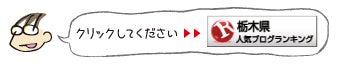 ひばらさんの栃木探訪-ひばらさんの栃木探訪