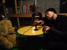 $FURUの弾き語り配信ラジオ~秘密の地下放送室~