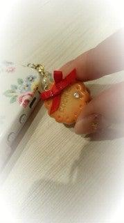 山岸愛梨 オフィシャルブログ 「やまぎしあいりとメロンパン」 Powered by Ameba