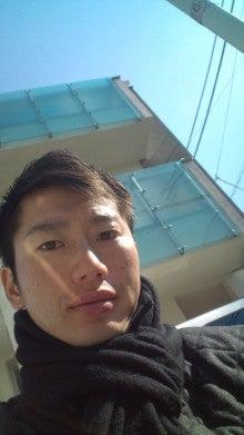 阿部 翼公式ブログ-F1000295.jpg