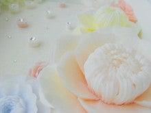 $Carving Room marimi の日記-コンテスト作品アップ3