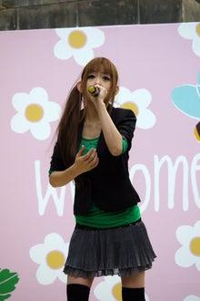 MINAKO's blog-ima-0201