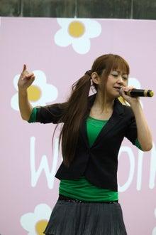 MINAKO's blog-ima-0203