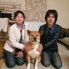 2013/02/12 卒業!の記事より