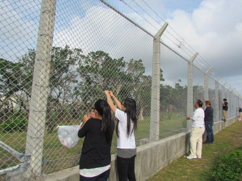 チーム沖縄のブログ