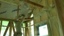 $福岡 住宅 設計事務所 写真集 福岡市東区・新宮町・糟屋町・久山町・志免町・宇美町・古賀市・宗像市