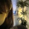 相沢しずかblog601☆【みどりちゃんとツーショット♪】の画像