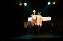 名古屋ガールズジェネレーションのブログ