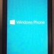 Windows Ph…
