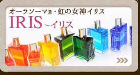 irisのホームページ