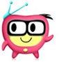 Swing美魔女・貞吉なおこのブログ 「大人可愛い」アラフォーのためのの美・日常ブログ☆