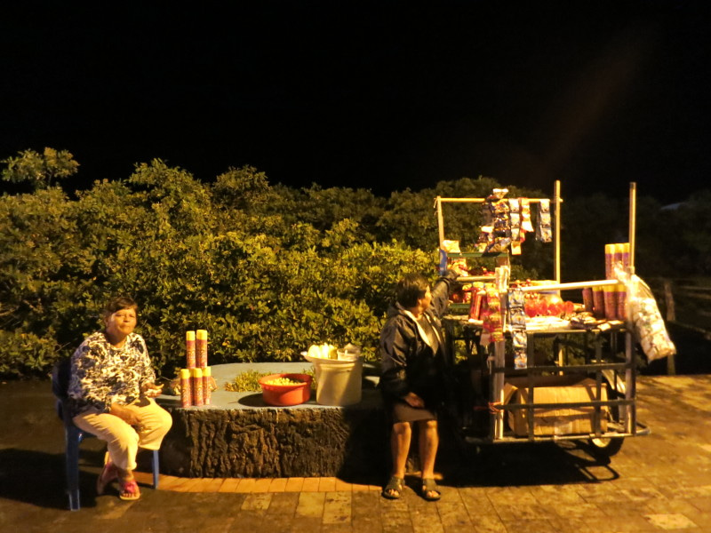 世界を旅する年収1億円ブロガー 川島和正オフィシャルブログ Powered by Ameba-Galapagos6-5