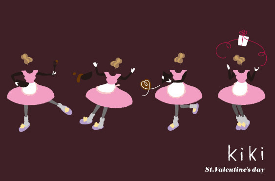 $hati style girlsのブログ