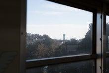 最果てのつぶやき-2013/01/01 ガルパン聖地巡礼・鹿島線・車窓から