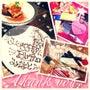 22.Birthda…
