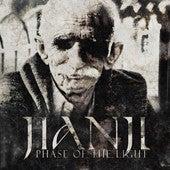 JIANJI / PHASE OF THE LIGHT