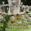 テーブルウェア・フェスティバル2013の画像