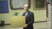NPO石巻復興サポートセンター