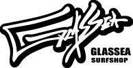 GLASSEA surfshop