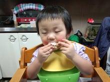 machikoママの男前ブログ-DSC_0305.jpg