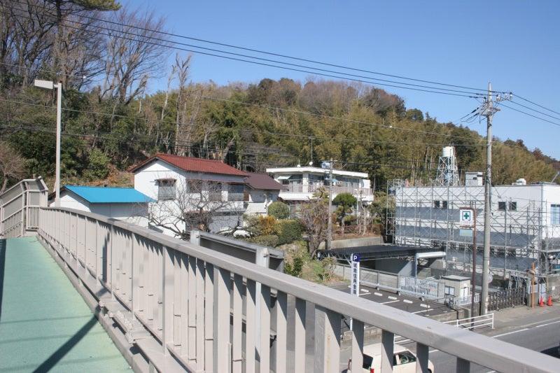 荏田城01