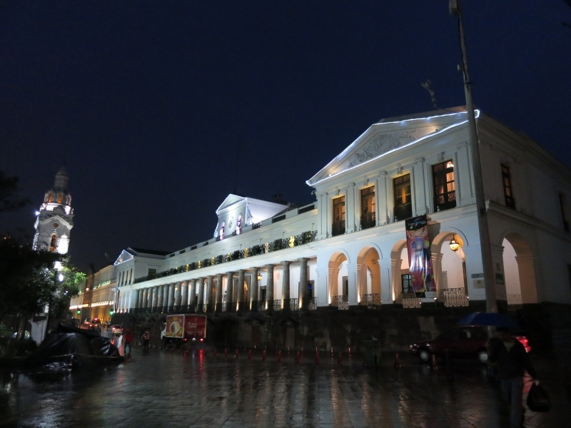 世界を旅する年収1億円ブロガー 川島和正オフィシャルブログ Powered by Ameba-Quito1-14
