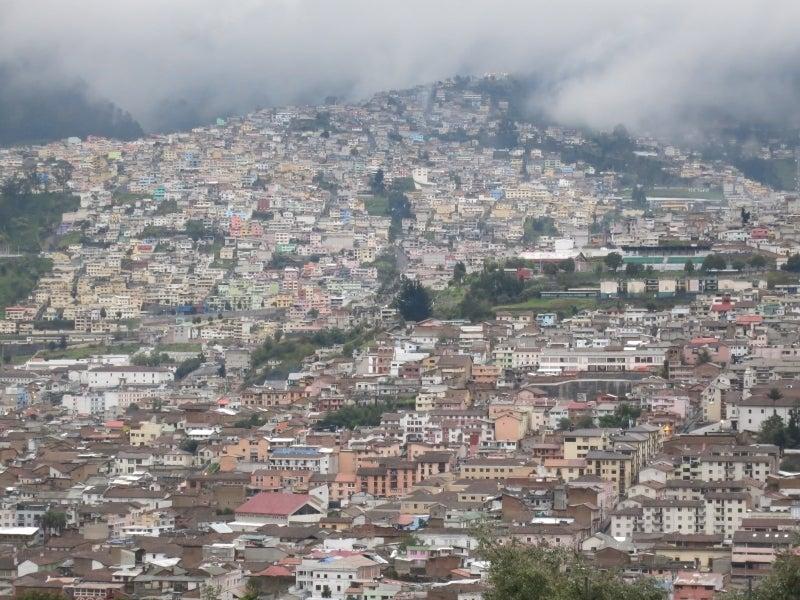 世界を旅する年収1億円ブロガー 川島和正オフィシャルブログ Powered by Ameba-Quito1-10
