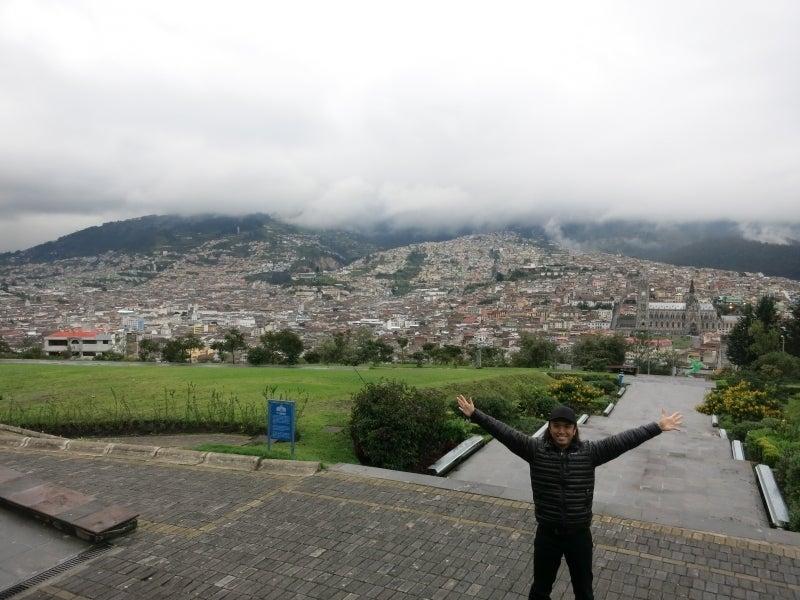 世界を旅する年収1億円ブロガー 川島和正オフィシャルブログ Powered by Ameba-Quito1-8