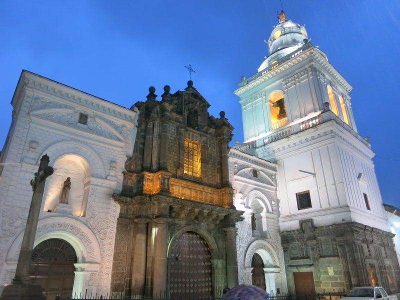 世界を旅する年収1億円ブロガー 川島和正オフィシャルブログ Powered by Ameba-Quito1-12