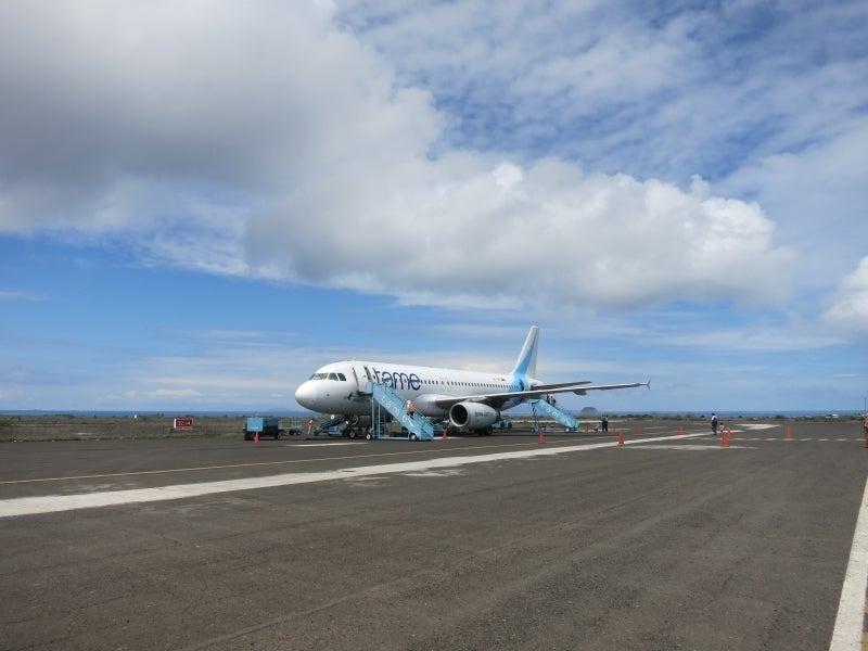 世界を旅する年収1億円ブロガー 川島和正オフィシャルブログ Powered by Ameba-Quito1-5