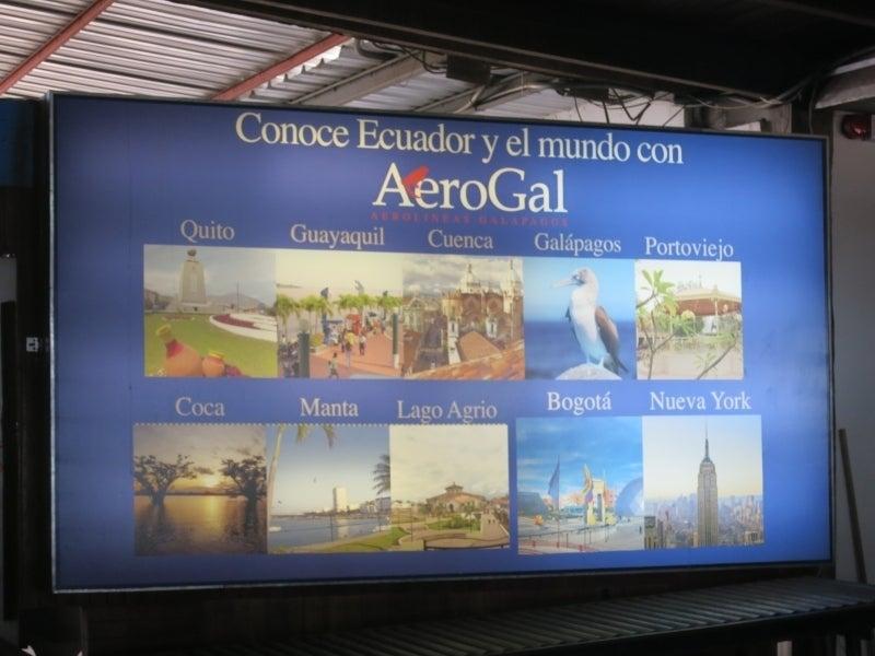 世界を旅する年収1億円ブロガー 川島和正オフィシャルブログ Powered by Ameba-Quito1-3