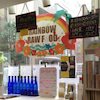 RAINBOW RAW FOOD cafeの画像