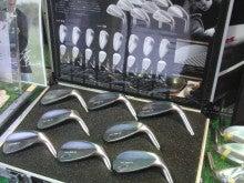 ゴルフショップ アバントの店長ブログ-zodia_CMP2