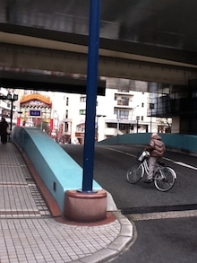横浜元町中華街 ギャラリー art Truth ブログ