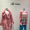 最新♪素敵アイテムたち★奈良・ファッションセレクトショップ★ラレーヌの画像